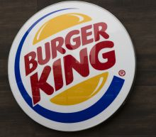 Here's why 10,000 Burger King drive-thrus are going digital
