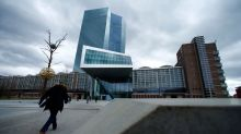 ECB policymakers debated flexibility of bond purchases - accounts