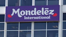 Mondelez Looks Poised on Lucrative Buyouts, Pricing Efforts
