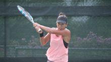 SEA Games: Tennis player Stefanie Tan hopes to make deep run at tournament