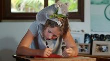 New Netflix series features an 11-year-old 'koala whisperer'