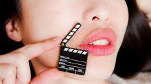 5 diretoras que estão dando uma cara feminina aos filmes pornôs