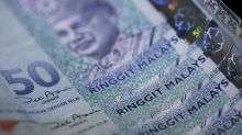 JP Morgan calls for a buy on the Malaysian ringgit, says it may benefit from a US-China trade deal