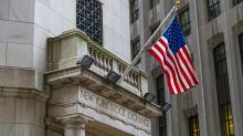 Futures Flat, Traders Eye Earnings, Global Economic Expansion Continues
