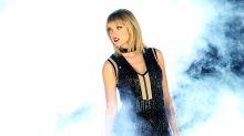 "So, the villain in ""Blade Runner 2049"" is based on Taylor Swift"