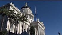 Immigration Reform Moves Ahead In California