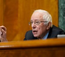 Bernie Sanders unveils his Plan B for a $15 minimum wage after Senate parliamentarian setback