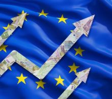 European Equities: Futures Point North ahead of a Data Deluge from the U.S