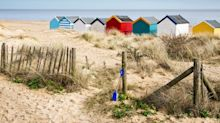 The unfashionable east coast of England should be as famous as the east coast of Spain