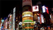 快新聞/疫情升溫!東京今再暴增131例 連續3天單日確診破百