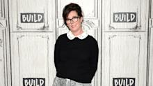 The Latest: Police say Kate Spade's death likely a suicide