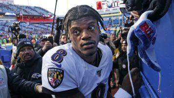Jackson cancels party in virus-stricken Florida
