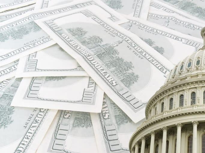 Bill To Reimburse Restaurants For 'False Openings' Advances