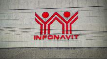 Una buena y una mala noticia sobre compra de vivienda con Infonavit