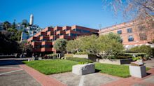 Here are the San Francisco landlords courting Levi's HQ