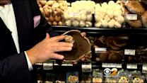Fresh Grocer: Selecting The Best Portabello Mushrooms