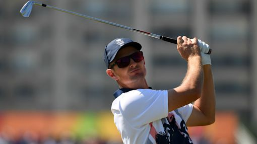 Justin Rose says gold medal 'unique' compared to other golf achievements