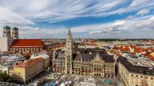 What to see and what to skip in Munich, Germany