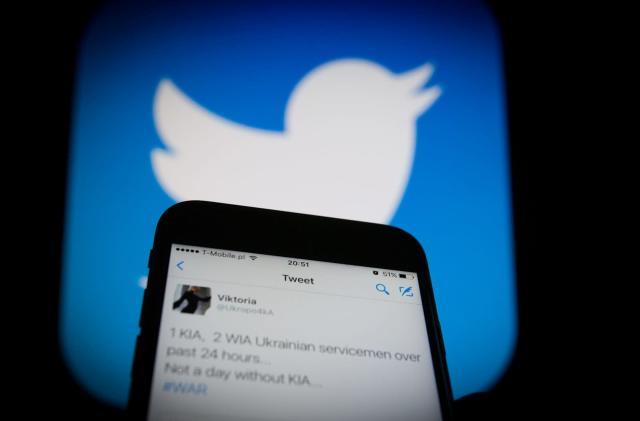 Twitter porn bots drew in over 30 million clicks