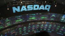 E-mini NASDAQ-100 Index (NQ) Futures Technical Analysis – Short-Term Resistance Zone at 6358.75 to 6485.75