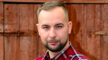 Polish chef wins £15,000 payout after suffering racist abuse while working in restaurant
