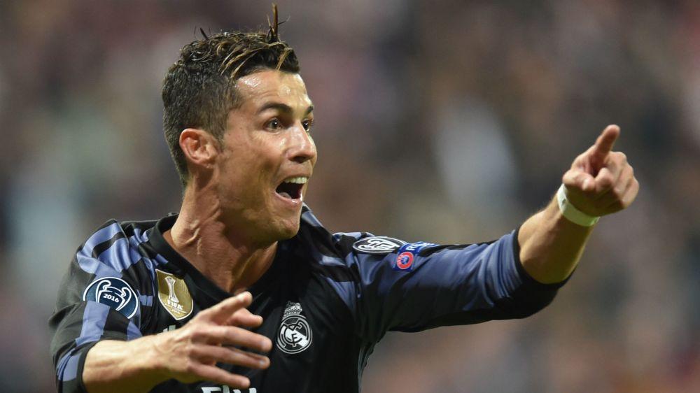 "Stupro Ronaldo? Gestifute smentisce: ""Accuse vergognose"""