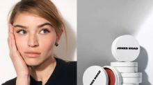 迷戀 Old Céline 簡約美學的女生,一定也會愛上這個新的美妝品牌!