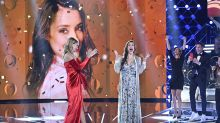 Alba Carrillo (GH VIP 7) se alza como la mejor perdedora de un reality (otra vez)