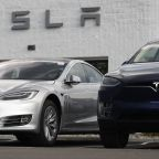 Report: Tesla planning to offer Model 3 leasing to employees