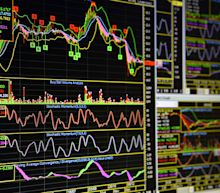 Why You Should Buy Intercontinental Exchange (ICE) Stock