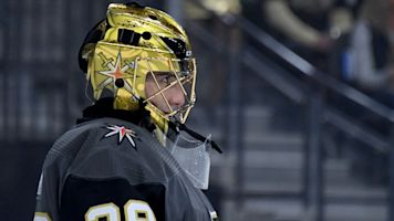 31 Takes: Can Vegas get on track?