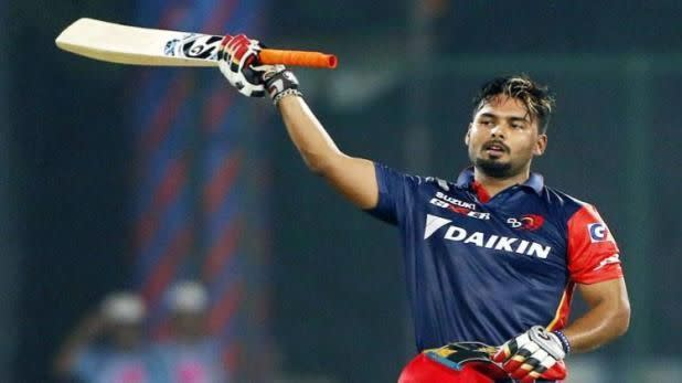 IPL 2019: Is Rishabh Pant over-rated or over-confident?