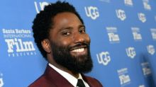 'BlacKkKlansman' Star John David Washington to Lead Christopher Nolan's Next Film