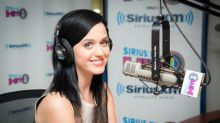 Sirius XM Settles to Keep Moving Higher