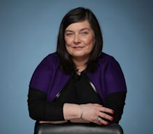 Starling CEO Anne Boden on Bounce Back loans and growing during COVID-19 pandemic