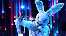 'The Masked Singer' Is Coming Back This September and Will Be Crazier Than Ever