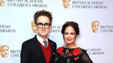 'You feel like your body has failed you': Giovanna Fletcher opens up about her miscarriage