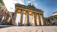 Ranking: Das ist die zukunftsfähigste deutsche Stadt
