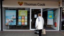 Thomas Cook: MPs to question PwC on possible conflict of interest