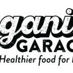 Organic Garage Announces Conversion of Debenture Interest Into Equity