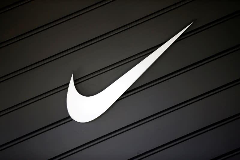 Nike Zoom KD X 10 Men Basketball Shoes Colored Grey Black