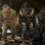 讓專業的來!美國海軍陸戰隊辦電競賽事邀玩家與大兵組隊玩《決勝時刻:現代戰域》