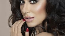 Huda Kattan Says Beauty Brands That Aren't Inclusive Won't 'Be Around Very Long'