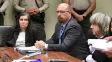 Starving California children taunted with pie, beaten by parents: prosecutor