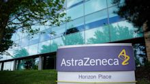 Coronavirus: AstraZeneca signs deal to make vaccine for Europe