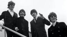 Singalong version of Beatles film Yellow Submarine to air