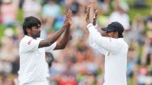 5 Sri Lankan bowlers who were called for chucking