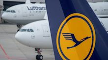Lufthansa to offer rapid coronavirus testing – but only for first and business class passengers