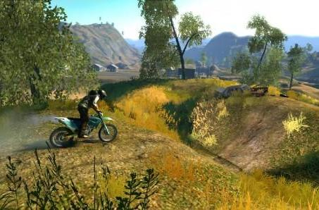 GameFly slashes FarCry 3, Trials Evolution PC prices in half