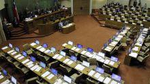 Chile aprueba una histórica reforma para el retiro anticipado de las pensiones